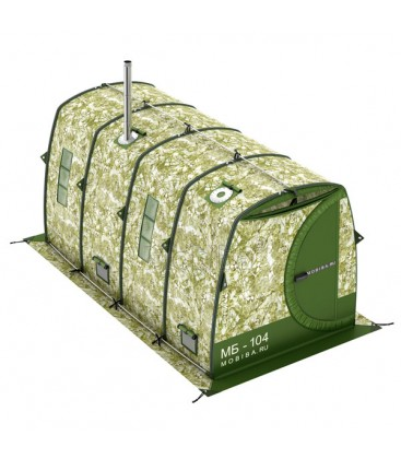 mobiba-mb-104-sauna-tent