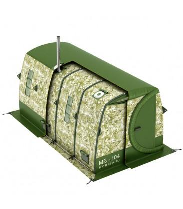 mobiba-mb-104-winter-cover-tent
