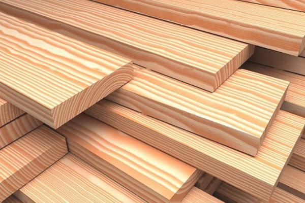 сustom built sauna materials