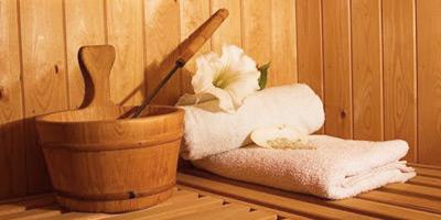 сustom-built-saunas-benefits-01