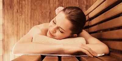 сustom-built-saunas-benefits-03