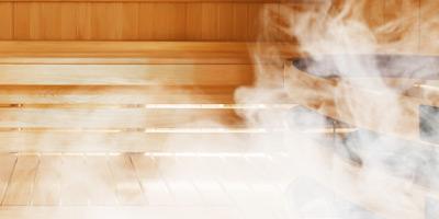 сustom-built-saunas-benefits-04