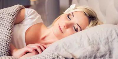 сustom-built-saunas-benefits-05-sleep