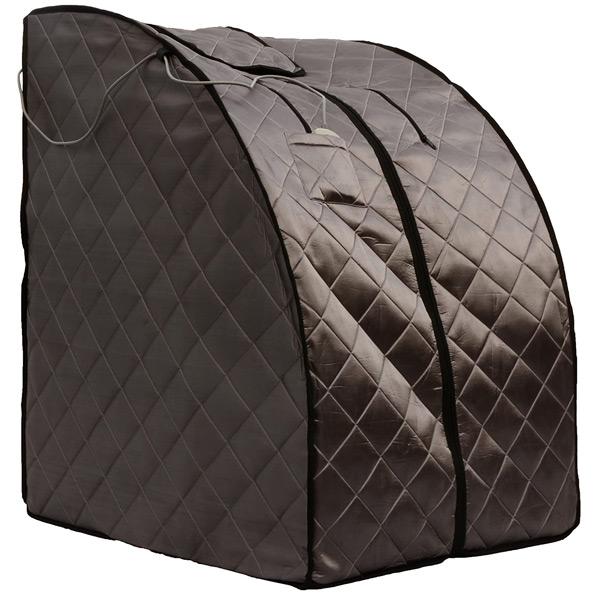 Portable sauna Radiant