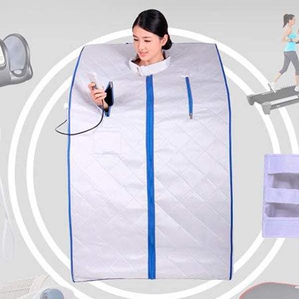Portable sauna Smartmak