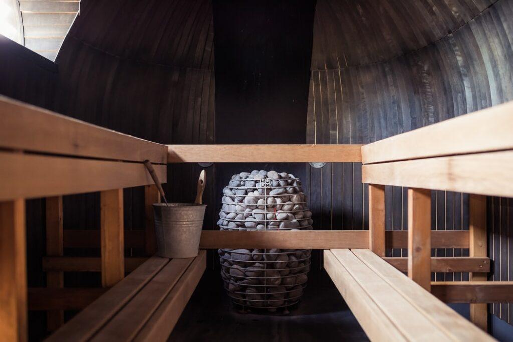 History of Sauna: Where Did Sauna Originate?