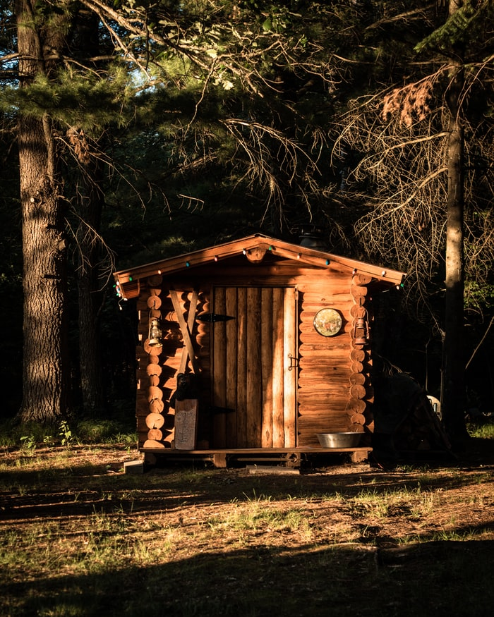 What Should I Look For When Buying A Sauna?