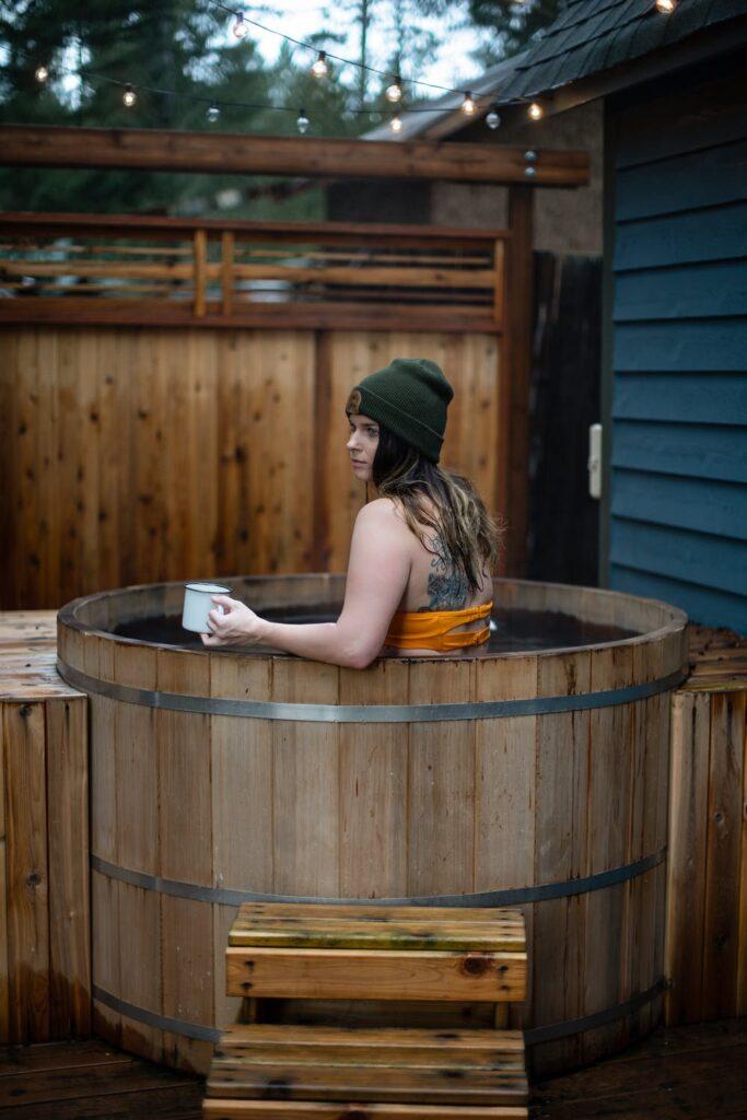 Sauna Tips for Maximum Health Benefits